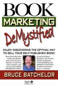 Book Marketing De-Mystified