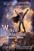 Wicked Initations