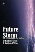 Future Storm
