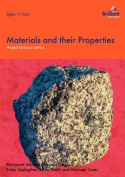 Materials and Their Processes