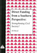 Direct Funding from a Southern Perspective