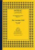The Learning NGO