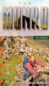 The Munro Almanac