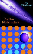 The New Flatlanders