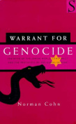 Warrant for Genocide