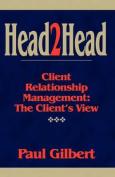 Head2head