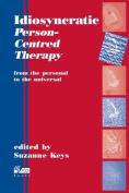 Idiosyncratic Person-Centred Therapy