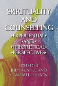 Spirituality and Counselling