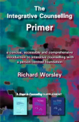 The Integrative Counselling Primer