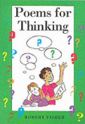 Poems for Thinking