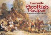 Favourite Scottish Recipes