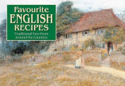Favourite English Recipes