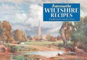 Favourite Wiltshire Recipes