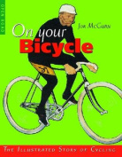 On Your Bicycle