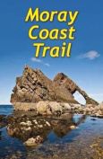 The Moray Coast Trail