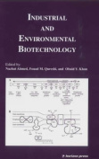 Industrial and Environmental Biotechnology