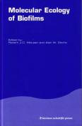 Molecular Ecology of Biofilms