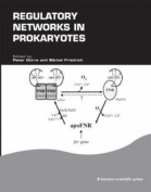 Regulatory Networks in Prokaryotes