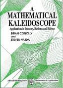 A Mathematical Kaleidoscope