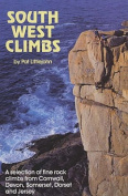 South West Climbs