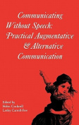 Communicating without Speech