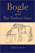 Bogle and the Furless Ones