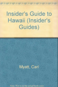 Insider's Guide to Hawaii