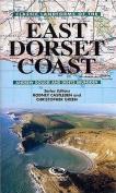 Classic Landforms of the East Dorset Coast