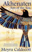 Akhenaten (Egyptian Cycle)