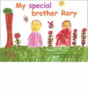 My Special Brother Rory