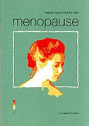 Herbal Medicine for the Menopause