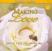 Making Love [Audio]