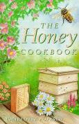 The Honey Cookbook