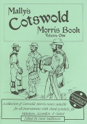 Mally's Cotswold Morris: v. 1