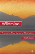 Wildmind