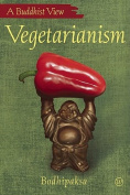 Vegetarianism (Buddhist View)