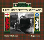 A Return Ticket to Scotland