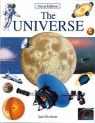 The Universe (Explorer S.)