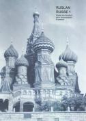Ruslan Russe 1