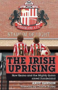 The Irish Uprising