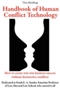 Handbook of Human Conflict Technology