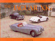 Jaguar XKs: A Collectors Guide