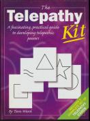 The Telepathy Kit