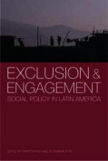 Exclusion and Engagement