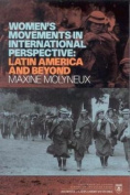 The Women's Movements in International Perspective