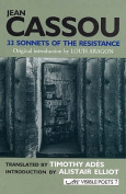 33 Sonnets of the Resistance and Other Poems