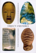 Object Cultures