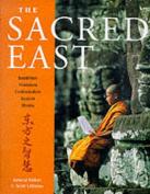 The Sacred East