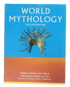 World Mythology Duncan Baird