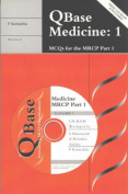 QBase Medicine Paperback with CD-ROM